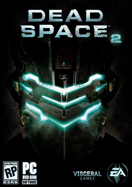 Dead Space 2 2011
