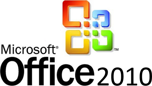 Microsoft Office Select Edition 2010 SP2 by m0nkrus
