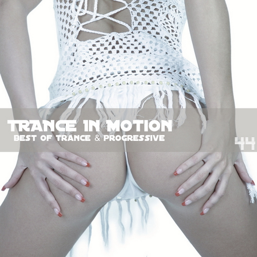 Trance In Motion Vol.44