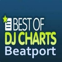Best Of DJ Charts Beatport February 2010
