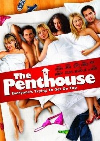 Пентхаус / The Penthouse (2010/DVDRip)