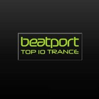 Beatport Top 10 Trance (02.02.2011)