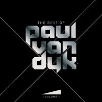 Paul van Dyk - Volume: The Best Of 3CD (2009) FLAC / LossLess