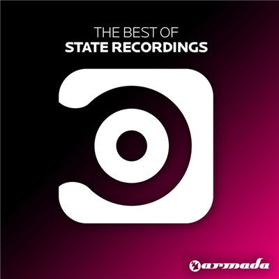 Best Of State Recordings (2010)