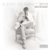 A State Of Trance 2010 (Mixed By Armin van Buuren)