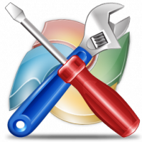 Windows 7 Manager 5.1.9 Rus