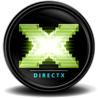 DirectX End-User Runtimes 9.29.1974 Redist (апрель 2011)