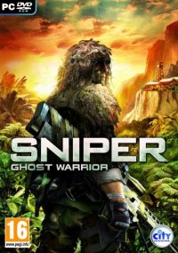 Sniper: Ghost Warrior (Repack Update 3)