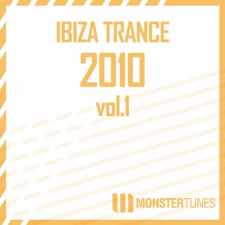 Ibiza Trance Collection