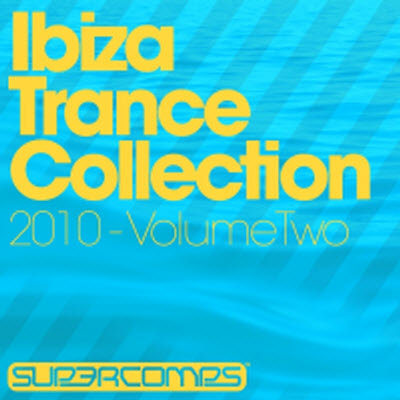 Ibiza Trance Collection Vol.2