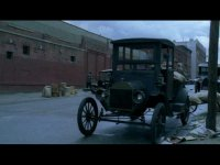 Подпольная империя [Boardwalk Empire] 1 сезон