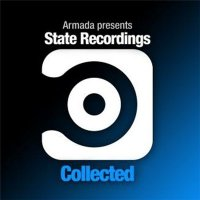 Armada presents State Recordings Collected