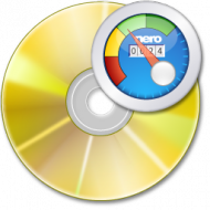 Nero DiscSpeed 7.0.2.100