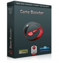 Game Booster 3.4 Final