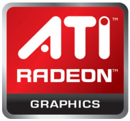 ATI Catalyst Display Drivers 15.7.1 WHQL