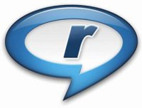 RealPlayer 15.0.3.37 Plus