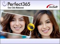 ArcSoft Perfect365 1.8.0.3 Rus