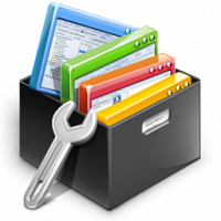 Uninstall Tool 3.5.3 Build 5561