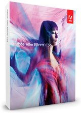 Adobe After Effects CS6 11.0.2.12 + Rus