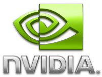 NVIDIA GeForce/ION + Verde Notebook Drivers 361.43 WHQL