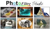 PhotoFiltre Studio X 10.12.1 Rus