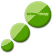 VMWare ThinApp Enterprise 5.2.2 Build 4435715