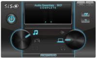 SRS Audio Essentials 1.2.3.12 Rus