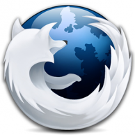 Waterfox 52.0 x64 Final