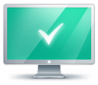 Kaspersky Internet Security 2013 | Anti-Virus 2013 13.0.1.4190 (f) Final