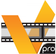 ACDSee Video Converter Pro 4.1.0.166 Rus