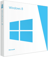 Windows 8.1 Build 9600 Update 3
