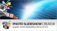 Photo Slideshow Creator 3.0 Rus