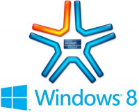 Активатор для Windows 8 и Office 2013