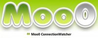 Moo0 ConnectionWatcher 1.53