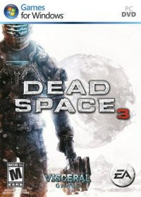Dead Space 3. Limited Edition (2013)