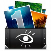Capture One Pro 6.3.3 Build 54056 Rus