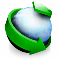 Internet Download Manager 6.28 Build 11