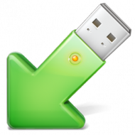 USB Safely Remove 5.5.1.1250 Final