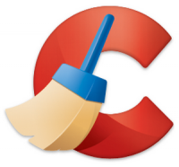 CCleaner 5.04.5151
