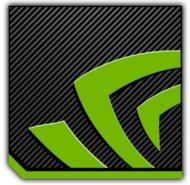 Nvidia GeForce Experience 3.5.0.76