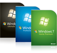 Windows 7 SP1 IE11 -8in1- Activated (AIO) by m0nkrus