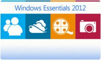 Windows Essentials 16.4.3528.0331