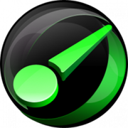 Razer Game Booster 4.1.59.0