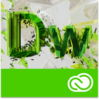 Adobe Dreamweaver CC 2017 17.0.1.9346