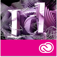 Adobe InDesign CC 2015.4.1 11.4.1.102