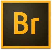 Adobe Bridge CC 2017 7.0.0.93
