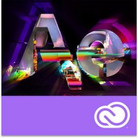Adobe After Effects CC 2017 14.0.1.5