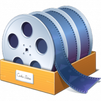 Movie Label 2017 12.0.2 Build 2514