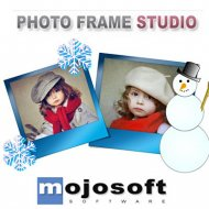 Photo Frame Studio 3.00