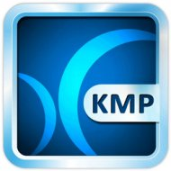 The KMPlayer 4.2.1.2 build 1